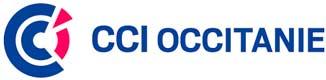 CCI Occitanie, Client de Seireb, services d'impression pour les entreprises