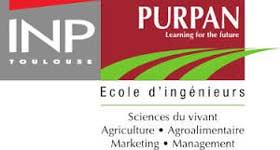 EIP-Purpan