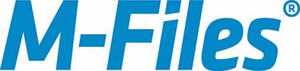 M-Files-Logo-Blue-CMYK