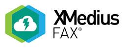 XmediusFax-2