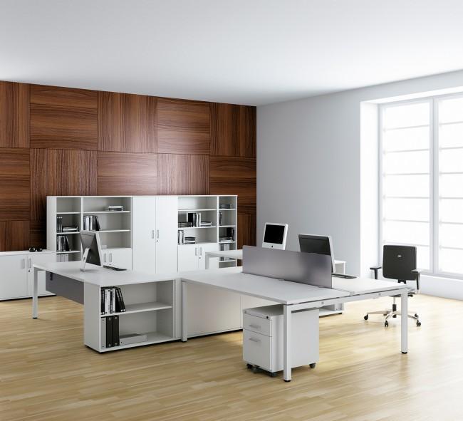 bureaux11