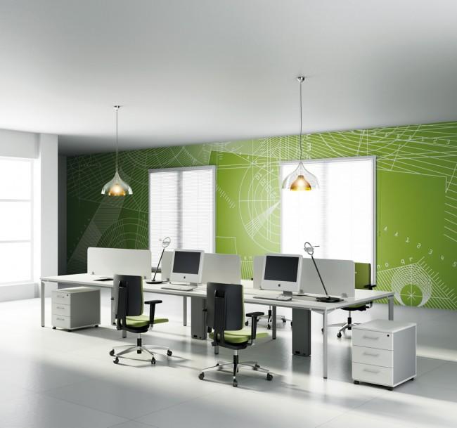 bureaux6