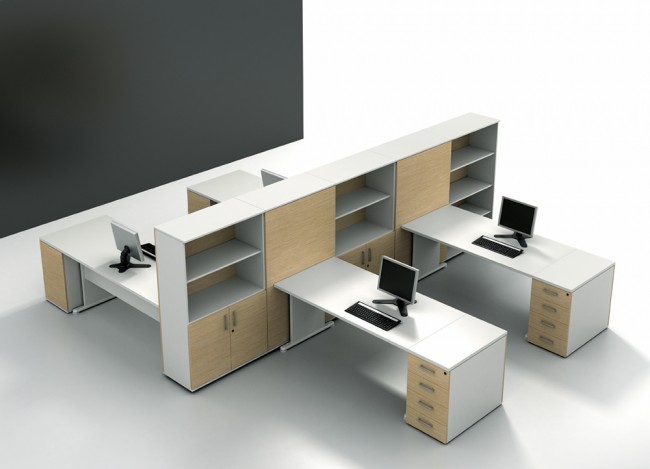 bureaux8