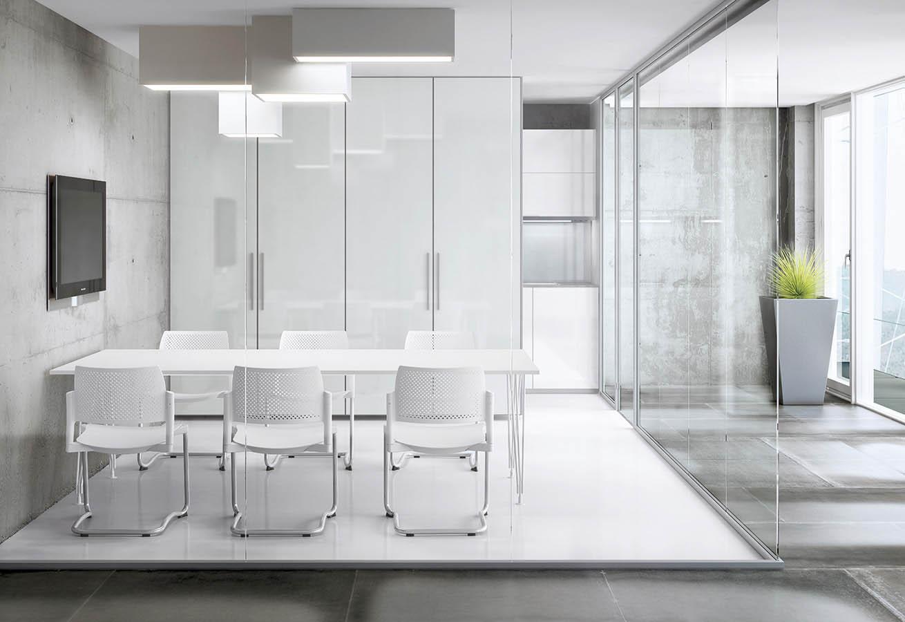 1-KYOS-vignette-ambiance-fiche-produit-blanc-9003