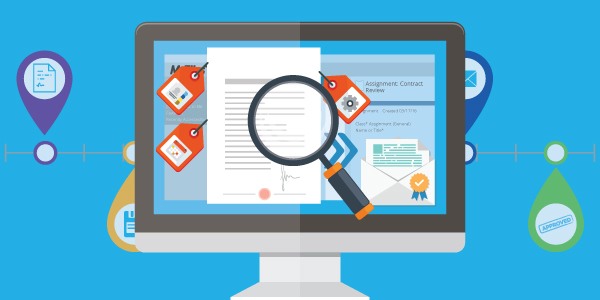 M-files avec Seireb : Mettre fin aux gestions de contenu chaotiques